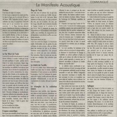 Le-Manifeste-Acoustique
