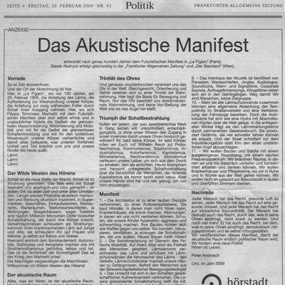 Das-Akustische-Manifest